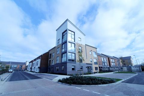 2 bedroom apartment to rent - Longships Way, Reading, RG2