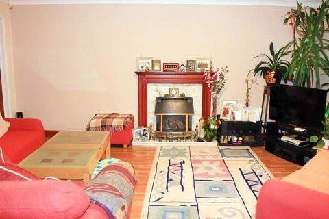 5 bedroom detached house for sale - Rivergarth, Darlington