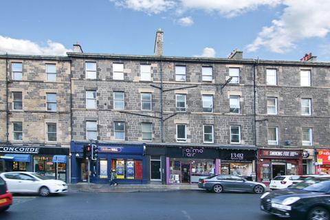 1 bedroom flat for sale - 55 (2f3) Home Street, Tollcross, EH3 9JP
