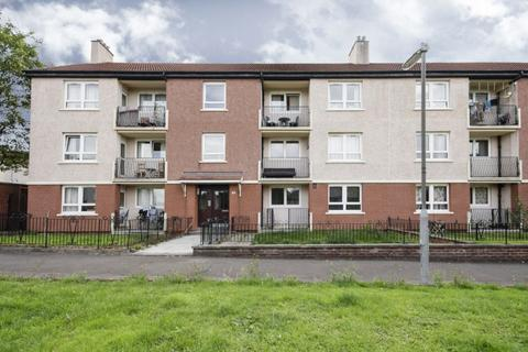 2 bedroom flat to rent - Garscadden Road South, Knightswood, Glasgow, G13 4PS