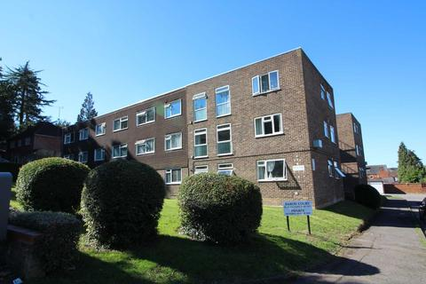 1 bedroom apartment for sale - Baron Court, Reading