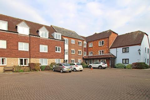 1 bedroom retirement property for sale - The Maltings, Henty Gardens, Chichester PO19