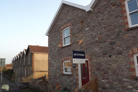 3 bedroom semi-detached house for sale - Mill Lane, Warmley, Bristol, BS30 8BN