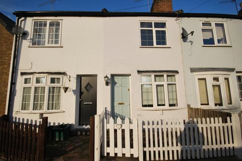 2 bedroom cottage to rent - Wharton Road Bromley BR1