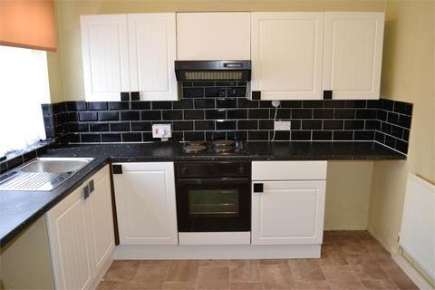 3 bedroom terraced house to rent - Hunters Way, Filton, Filton, Bristol, Gloucestershire