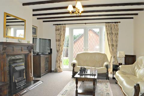 3 bedroom end of terrace house for sale - Toothill Gardens, Grimsby, DN34