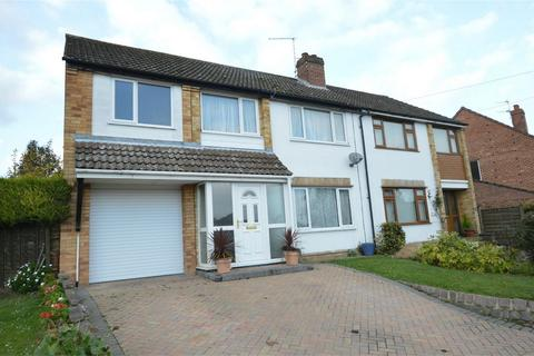 5 bedroom semi-detached house for sale - Eastern Road, Thorpe St Andrew, Norwich, Norfolk