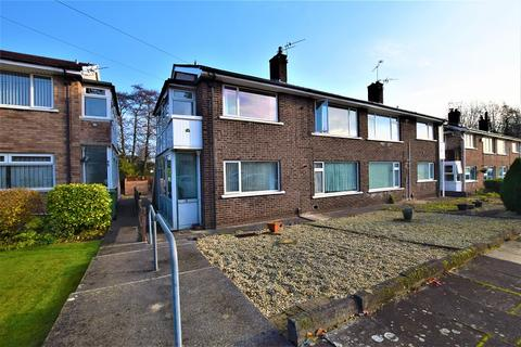 2 bedroom maisonette for sale - Cefn Graig , Rhiwbina, Cardiff. CF14 6SW