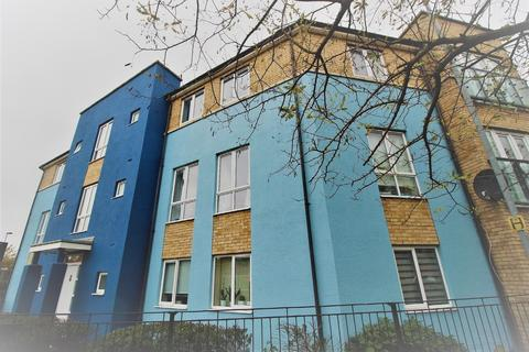 2 bedroom flat to rent - Graham Road Orchard Park