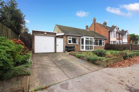3 bedroom detached bungalow for sale - Clapgate Lane, Ipswich