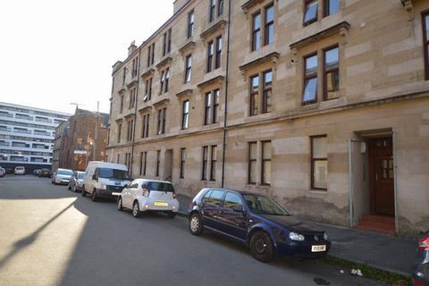 1 bedroom flat to rent - Muirpark Street, Partick, GLASGOW, Lanarkshire, G11