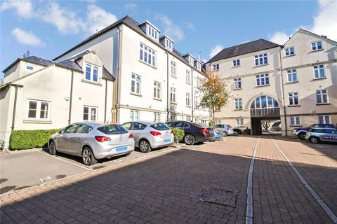 2 bedroom apartment for sale - Hoopers Court, West Way, Cirencester, GL7