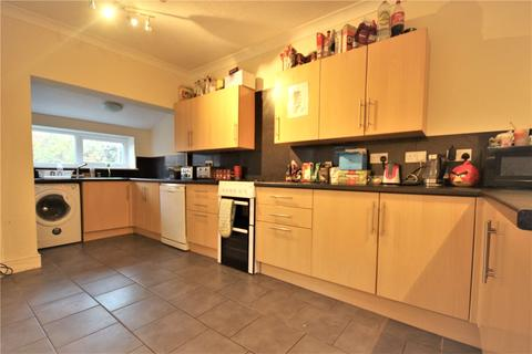 5 bedroom end of terrace house to rent - Radnor Road, Bishopston, Bristol, BS7