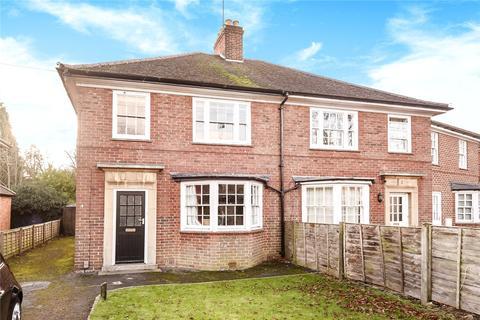 5 bedroom house share to rent - Valentia Road, Headington, Oxford, OX3