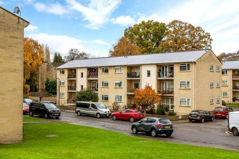2 bedroom flat for sale - Jesse Hughes Court, Bath, BA1