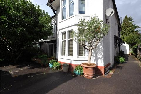 2 bedroom maisonette to rent - Pencisely Road, Llandaff, Cardiff, CF5