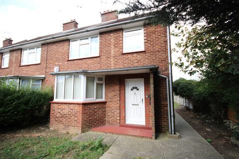 2 bedroom maisonette for sale - Langton Avenue, Chelmsford, Essex, CM1