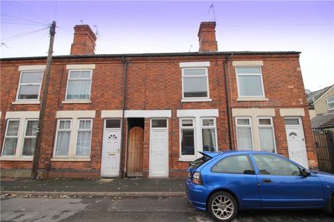 2 bedroom terraced house for sale - Archer Street, Alvaston