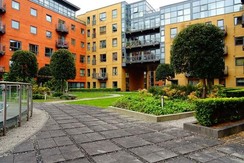 2 bedroom apartment to rent - 604 West One, Plaza One, Sheffield S3 7SJ