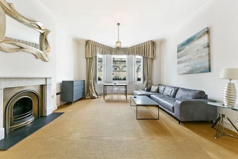 1 bedroom flat to rent - Onslow Gardens, SW7