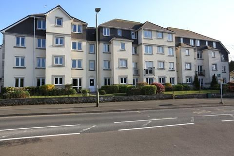 2 bedroom apartment for sale - Plymstock, Plymouth