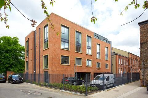 2 bedroom apartment for sale - Union Terrace, York, YO31