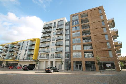 2 bedroom apartment to rent - Cunard Square, Chelmsford