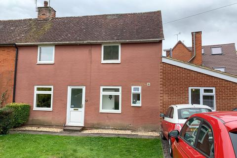 6 bedroom semi-detached house to rent - Kingsley Place, Winchester