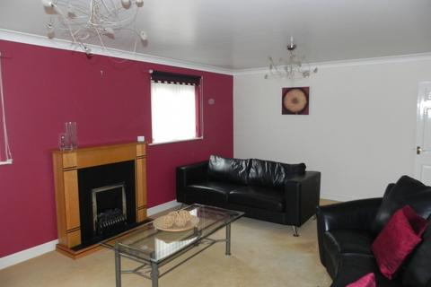 3 bedroom apartment for sale - The Greaves, Minworth, Sutton Coldfield, B76 9DJ