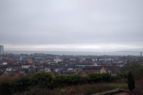 2 bedroom flat to rent - Chaddesley Terrace, Mount Pleasant, Swansea