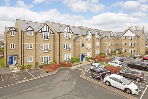 2 bedroom apartment for sale - All Saints Court, Ilkley