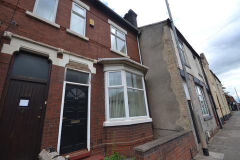 3 bedroom terraced house to rent - Victoria Road Fenton