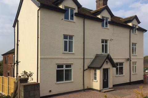 3 bedroom semi-detached house to rent - Kennel Lane, Hill Chorlton