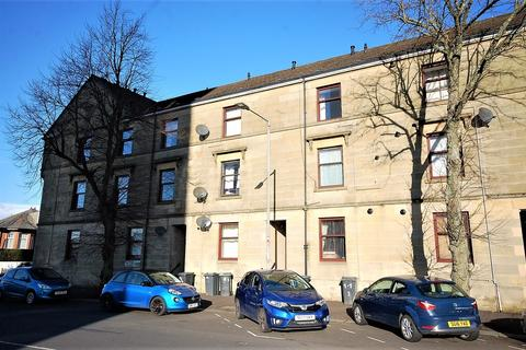 1 bedroom flat for sale - Stock Street, Paisley PA2 6DF