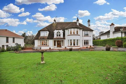 6 bedroom property for sale - Llandennis Avenue, Cyncoed, Cardiff