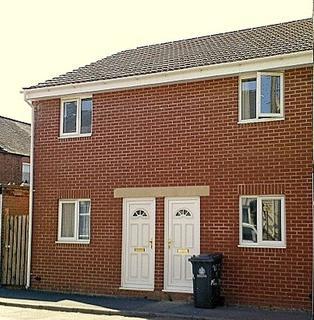 1 bedroom flat to rent - Millbrook Street, Gloucester