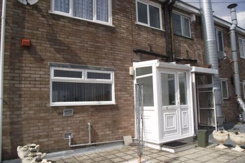 3 bedroom maisonette for sale - East Dundry Road, Whitchurch, Bristol