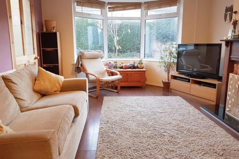 3 bedroom house for sale - Turnbridge Road, Bristol