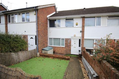 2 bedroom terraced house for sale - Alfriston Gardens, Southampton