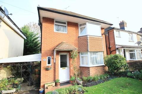 3 bedroom detached house for sale - Copsewood Road, Southampton