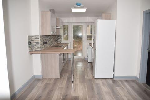 4 bedroom terraced house to rent - En-Suite Bedrooms In Selly Oak