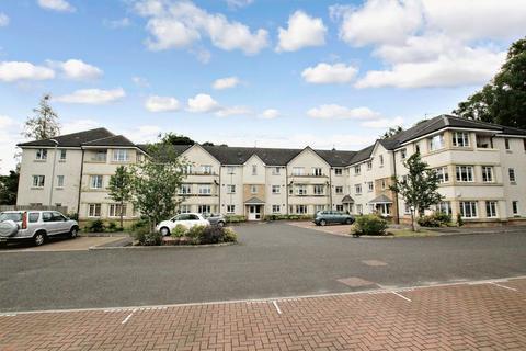2 bedroom flat to rent - Dalzell Drive, Motherwell