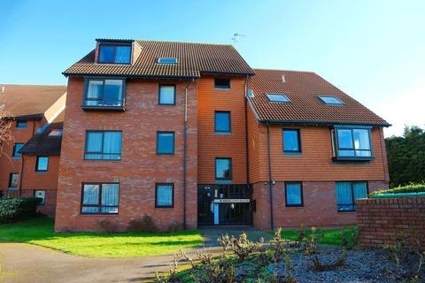 1 bedroom apartment for sale - Martin Court, Marina Gardens, Fishponds, Bristol, BS16 3YH