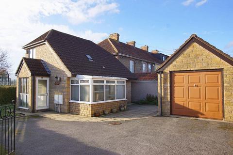 2 bedroom detached bungalow for sale - Court Road, Bristol, BS15 9QG
