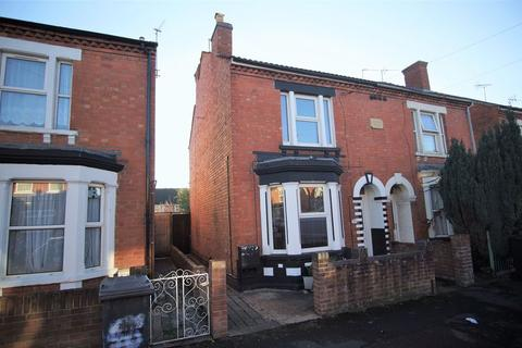 3 bedroom house to rent - Clegram Road, Linden