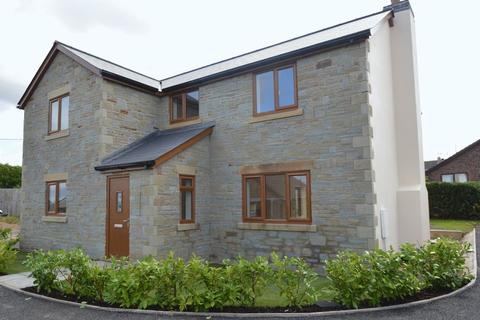 4 bedroom detached house for sale - Berry Hill, Coleford, Gloucestershire