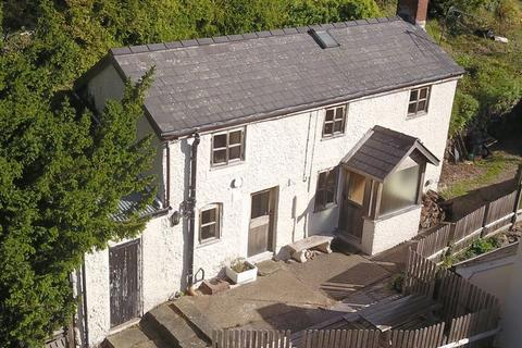 2 bedroom cottage for sale - Lydbrook, Gloucestershire