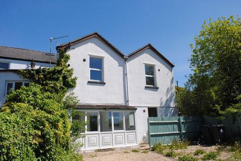 2 bedroom apartment for sale - High Street, Cinderford