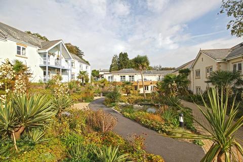 3 bedroom apartment for sale - Roseland Parc Retirement Village, Tregony, Truro