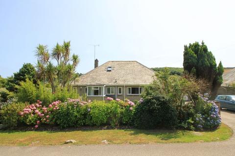 3 bedroom detached bungalow for sale - Gorran Haven